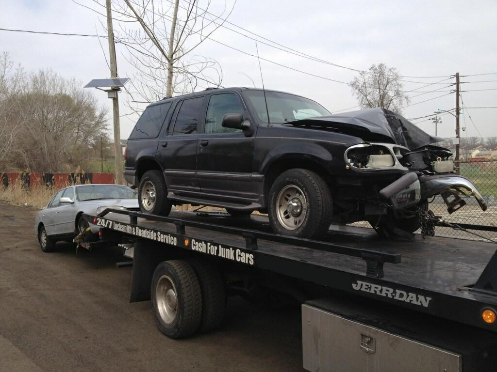 Towing Quote Cheap 24 Hour Tow Truck Service Wellington Florida West Palm Beach